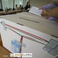 Választás / 2014 becslések
