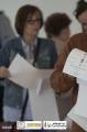 Választás / 2014 Skanzen szavazókörök
