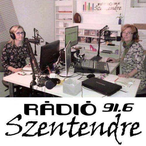 Úton / vendégünk Kovács László  / 2017.11.22