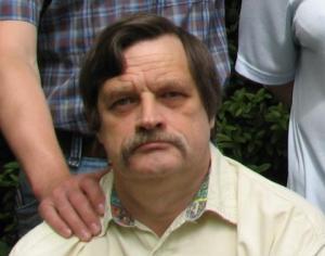 Eltűnt férfit keres a szentendrei rendőrség
