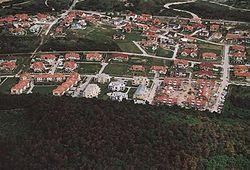 Itt élnek a legmódosabb emberek Pest megyében
