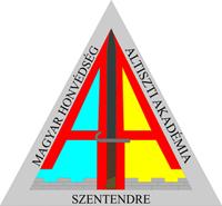 Nyílt napokat szervez az MH Altiszti Akadémia