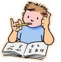 Közeleg a jelentkezési határidő központi írásbeli vizsgára