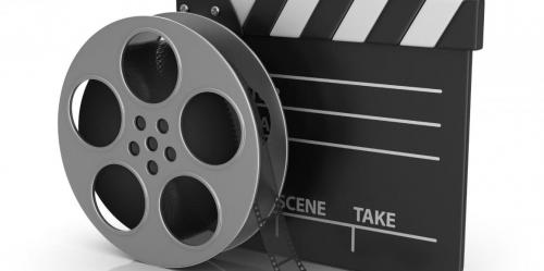 Filmforgatás miatt útzár a belvárosban