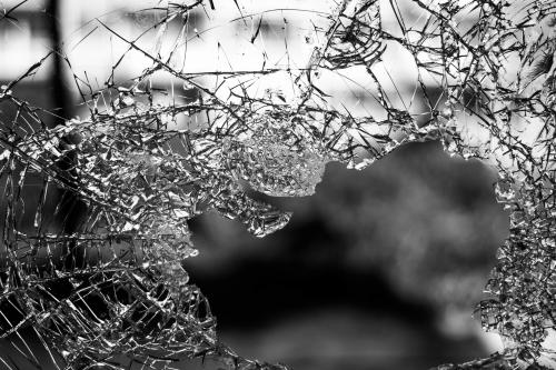Szentendrei úti baleset: lezárult a nyomozás