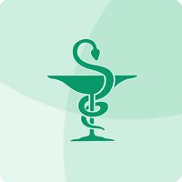 Kereshető gyógyszertár-adatbázis jelent meg