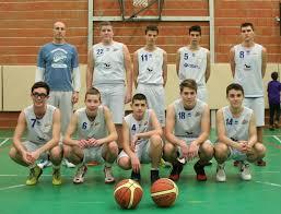 Győztek a junior kosárlabdázók