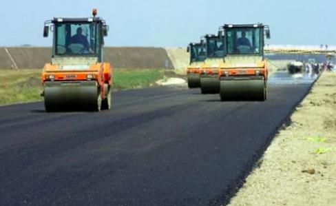 7 milliárd forintot nyertek el fejlesztésre Pest megyei vállakozások és önkormányzatok