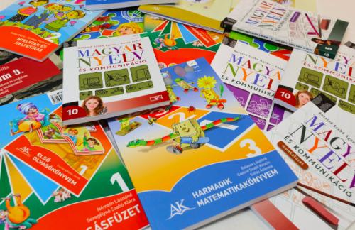 Tanévkezdés Szentendre iskoláiban