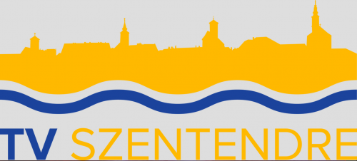 Pályázatot nyert a TV Szentendre és a TV Budakalász