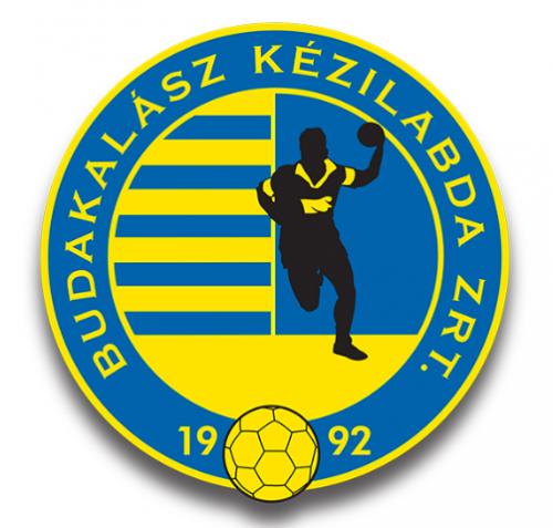 A CYEB Budakalász vereséggel kezdte az idei szezont
