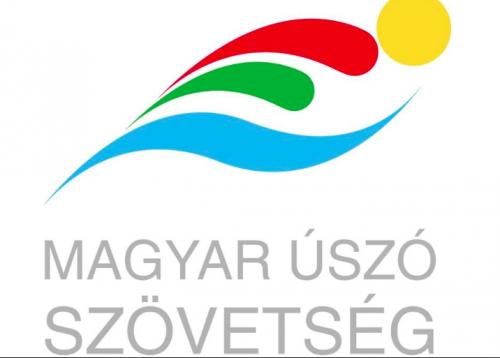 Öten pályáznak a Magyar Úszó Szövetség elnöki posztjára