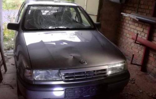 Halálra gázoltak egy férfit Pilisszentkereszten, a sofőr cserbenhagyta az áldozatát