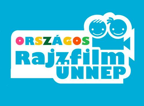 Hatvan helyszínen több mint 350 programmal várja az érdeklődőket az Országos Rajzfilmünnep