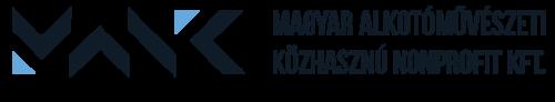 Válogatás a Szöllősi-Nagy-Nemes gyűjteményből a MANK Galériában