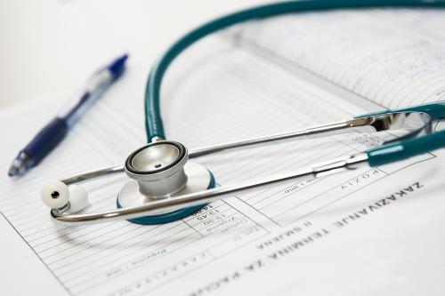 3,3 milliárd forintos támogatást kap a visegrádi rehabilitációs szakkórház