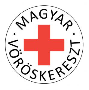 Szakmához és munkához segít egyedülálló anyákat a Magyar Vöröskereszt