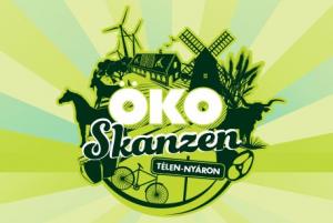 Válts zöldre! – öko programok a Skanzenben