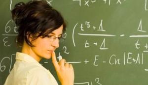Ki legyen az év pedagógusa Szentendrén?
