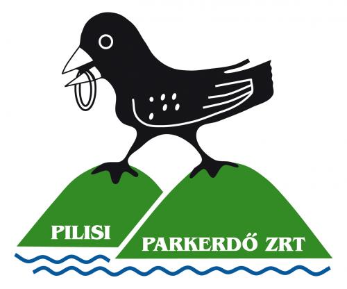 Kedvelt túra helyszín a Pilisi Parkerdő