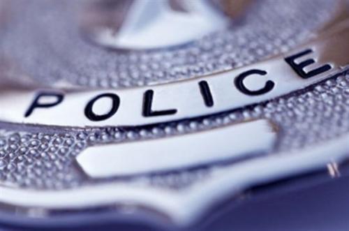 14 lövést adtak le a rendőrök a dobogókői rablókra