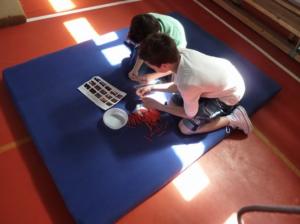 Élményműhely – Kreatív iskolanap a Rákóczi iskolában