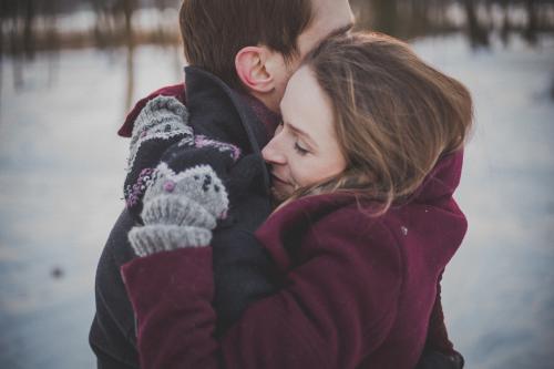 Házaspárok Tízpróbája