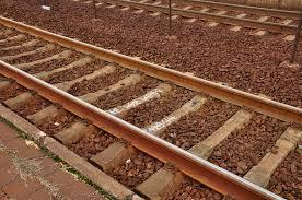 A vasútról szól az Európai Mobilitási Héthez kapcsolódó pályázat