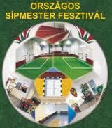 Sípmester fesztivál a hétvégén Budakalászon és Szentendrén