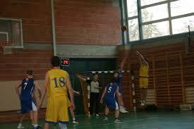 Győzelemmel kezdte az idei szezont a Szentendrei Kosárlabda SE