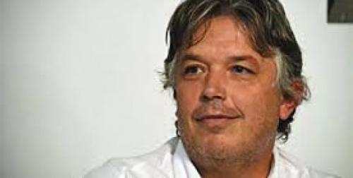 Szentendre Szalon, vendég: Vadász Bence építész