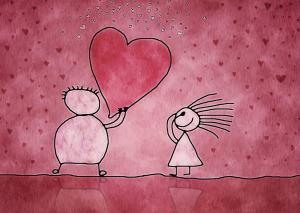 Nyerje meg Valentin-napi meglepetését a Rádió Szentendrével!